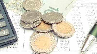 Riksbanken och bolån